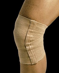 Injuredknees