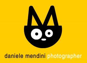 DanieleMendiniPhotography