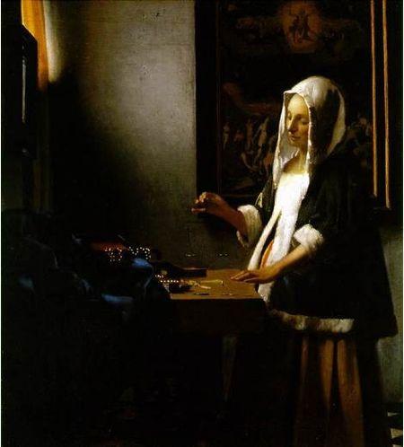 Balance10_Vermeer