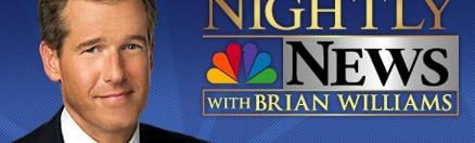 NBC2cropped