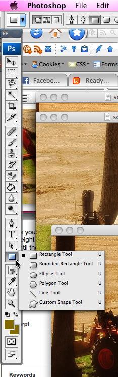PhotoshopBanner9