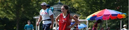 Sarahsoccer9cropped