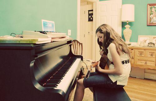 Music15
