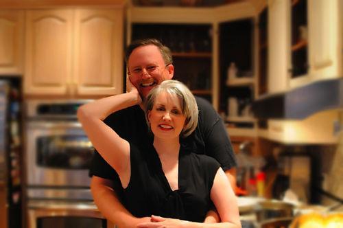 Bob&Susan