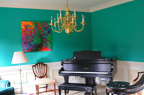 MusicRoom.jpg by you.
