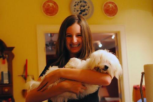 Sarah&Hannah3