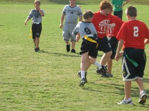 Matthew_touchdown_001