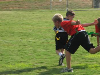Matthew_touchdown_002_2