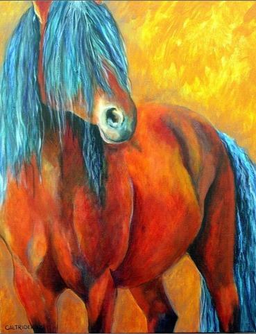 StallionsConcerto22x24ac.jpg by you.