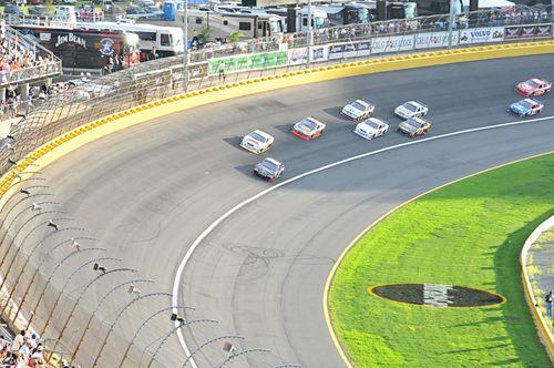 NASCAR5898