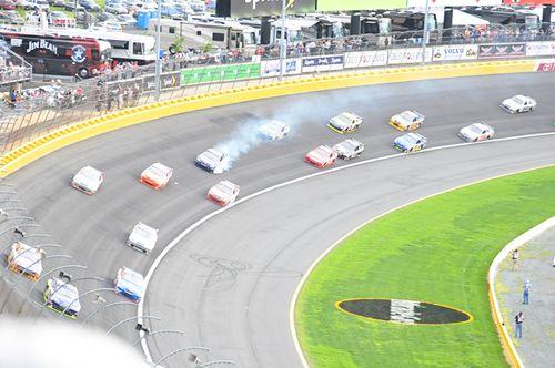 NASCAR5948