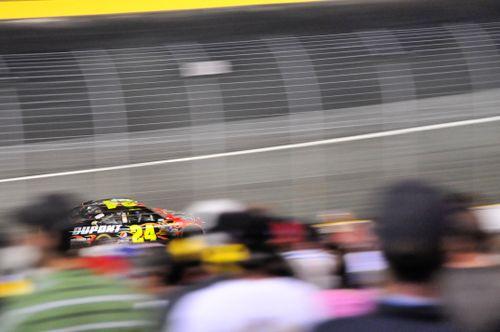 NASCAR6173