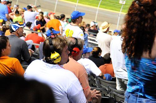 NASCAR6222