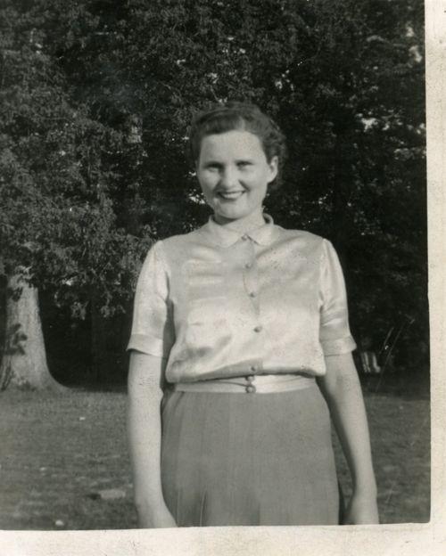 1940Geneva