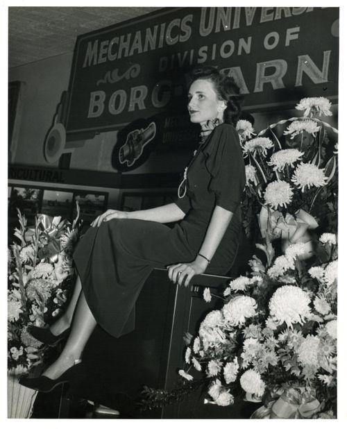 1949Geneva-vtdMissMechanicsoftheBay