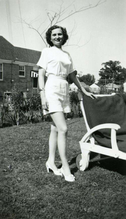 1949GenevaSaucy