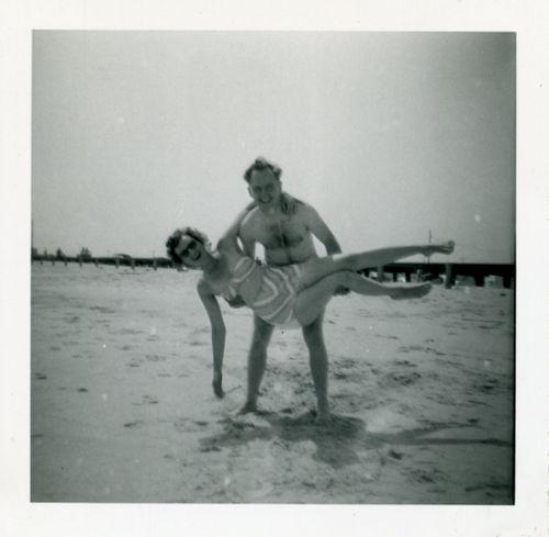 1953GenevaandKenAugOceanCity