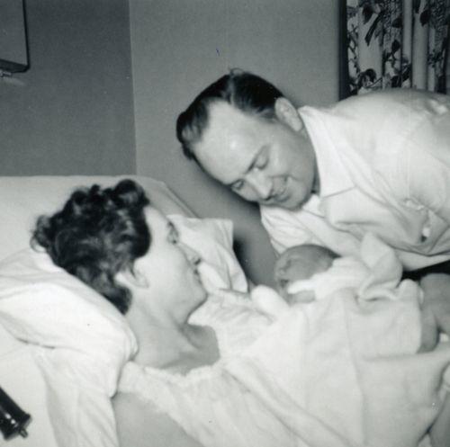 1959GandKandBobJune