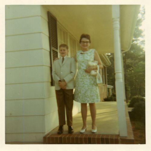 1969GandBobJulyDurhamNC