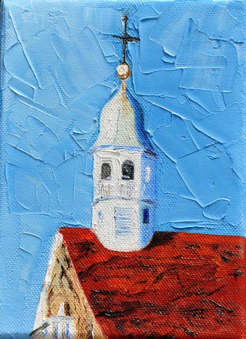 Church7471