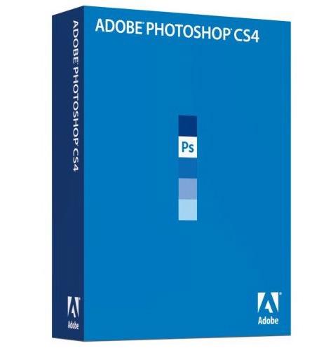 AdobePhotoshopCS4