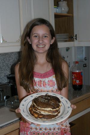 Sarahpancakes