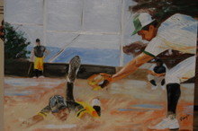 Baseballpainting6_3