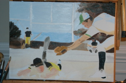 Baseballpainting4