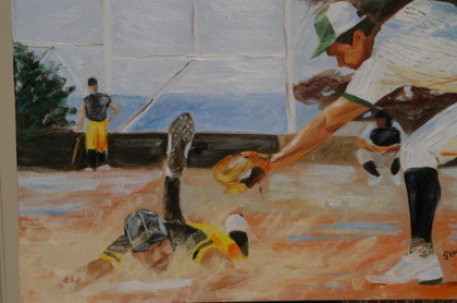 Baseballpainting5