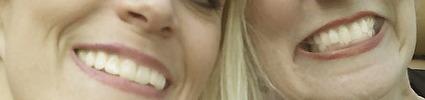 Blondeandblue