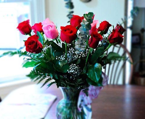 Flowers5235