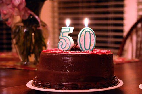 Cake5308