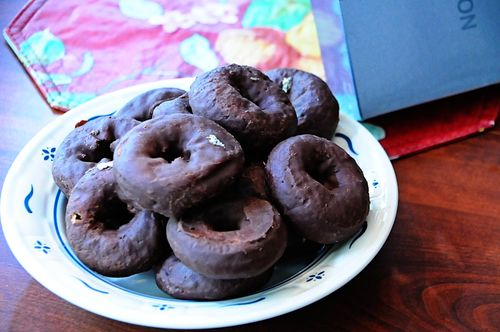 Donuts5241
