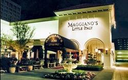 Maggiano5