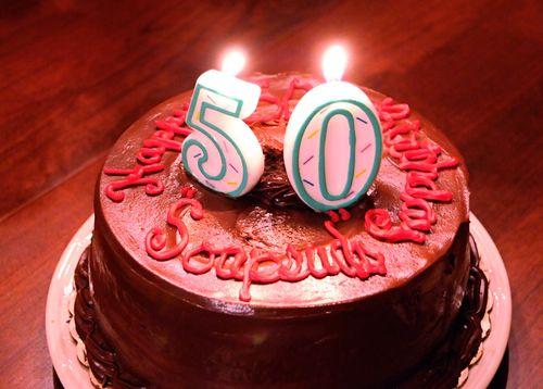 Cake5310