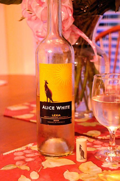 Wine5279