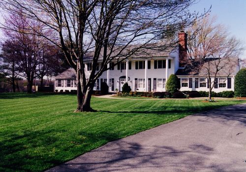 BrookevilleHome