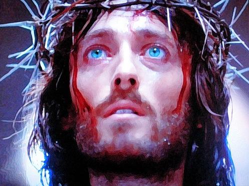 JesusofNazareth