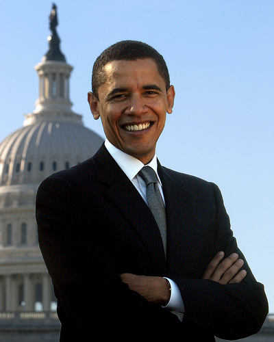 Barack Obama Capitol.jpg by you.