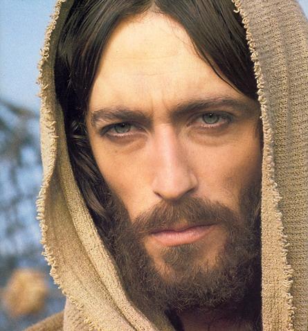 JesusofNazareth2