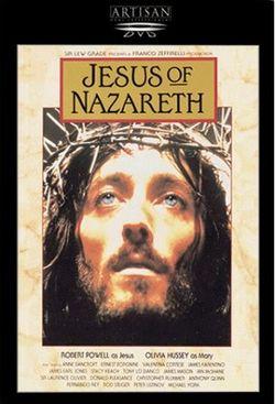 JesusofNazarethMovie