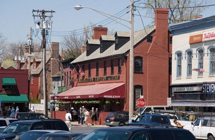 Annapolis1