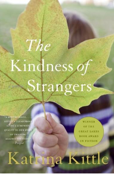 KindnessofStrangers