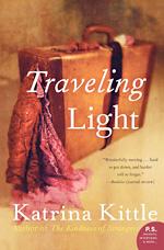TravelingLightBook