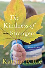 KindnessofStrangers2