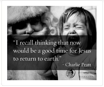 CharliePratt
