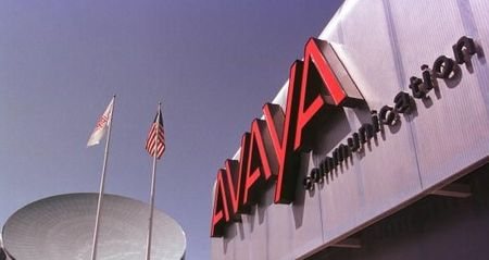 AvayaCommunications