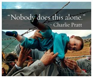 CharliePrattNobodyDoes