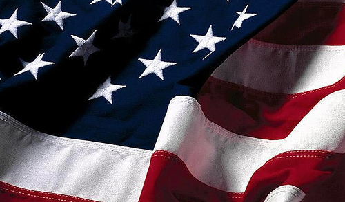AmericanFlag.jpg by you.