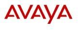 AvayaFont.jpg by you.